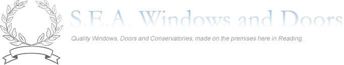 S.E.A. Windows, Doors & Conservatories